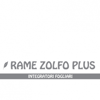 Rame Zolfo Plus